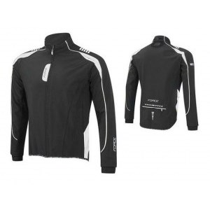 Jakna Force Men X72, Softshell (Code ) 79,50 KM